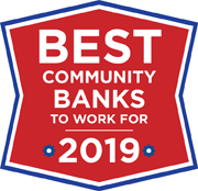 Best Community Bank logo